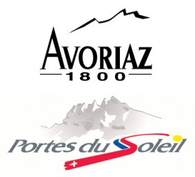 morzine-logo_02